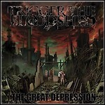 Trigger The Bloodshed - The Great Depression - 7,5 Punkte
