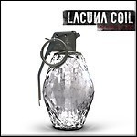 Lacuna Coil - Shallow Life - 6 Punkte