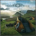Madder Mortem - Eight Ways - 9 Punkte