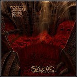 Torture Killer - Sewers