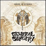 General Surgery - Corpus In Extremis - 8,5 Punkte