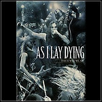 As I Lay Dying - This Is Who We Are (DVD) - 9 Punkte
