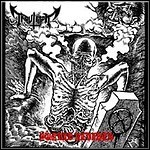 Tribulation - Putrid Rebirth (EP)