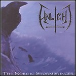Unlight - The Nordic Stormbringer
