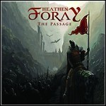 Heathen Foray - The Passage