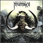 Mumakil - Behold The Failure - 8,5 Punkte