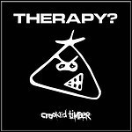 Therapy? - Crooked Timber - 6 Punkte