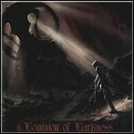 Jacobs Dream - Dominion Of Darkness