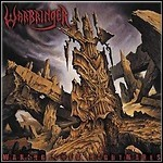 Warbringer - Waking Into Nightmares - 8 Punkte