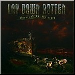 Lay Down Rotten - Gospel Of The Wretched - 7 Punkte