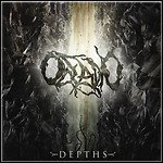 Oceano - Depths - 7,5 Punkte