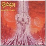 Caducity - Whirler Of Fate