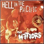 The Meteors - Hell In The Pacific - Live In Japan