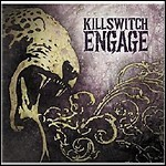 Killswitch Engage - Killswitch Engage - 8 Punkte
