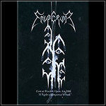 Emperor - Live At Wacken Open Air 2006 (DVD)
