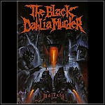 The Black Dahlia Murder - Majesty (DVD)