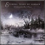 Eternal Tears Of Sorrow - Children Of The Dark Waters - 8,5 Punkte