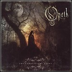 Opeth - The Candlelight Years (Boxset) (Boxset)
