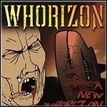 Whorizon - A New Whorizon
