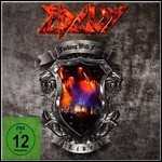 Edguy - Fucking With F*** - Live (DVD)