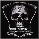 Goatwhore - Carving Out The Eyes Of God - 6,5 Punkte