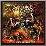 Revocation - Existence Is Futile - 7 Punkte