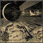 Swallow The Sun - New Moon - 9 Punkte
