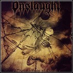 Onslaught - The Shadow Of Death (Compilation)