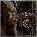 Nile - Those Whom The Gods Detest - 9 Punkte