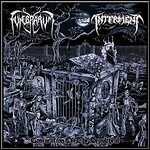 Funebrarum / Interment - Conjuration Of The Sepulchral