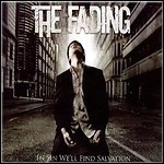 The Fading - In Sin We'll Find Salvation - 8,5 Punkte