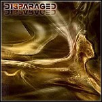 Disparaged - Death Trap (EP)