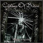 Children Of Bodom - Skeletons In The Closet (Compilation) - keine Wertung