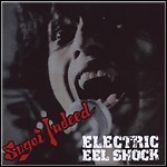Electric Eel Shock - Sugoi Indeed - 7 Punkte