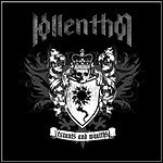 Hollenthon - Tyrants And Wraiths (EP)