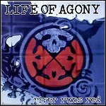 Life Of Agony - River Runs Red - 10 Punkte