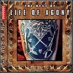 Life Of Agony - Best Of...