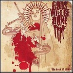 Gods Will Be Done - The Book Of Blood