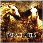 Parachutes - The Working Horse