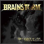 Brainstorm - Just Highs No Lows (12 Years Of Persistence) - keine Wertung