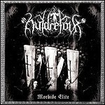 Huldrefolk - Morbide Elite