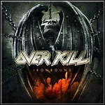 Overkill - Ironbound - 8,5 Punkte