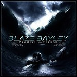 Blaze Bayley - Promise And Terror - 7 Punkte