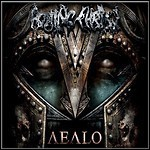 Rotting Christ - Aealo - 8 Punkte