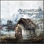 Eluveitie - Everything Remains (As It Never Was)  - 8 Punkte