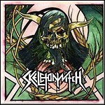 Skeletonwitch - Worship The Witch (EP)