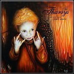 Tharsys - Under Her Dead Hands