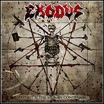 Exodus - Exhibit B - The Human Condition - 9 Punkte