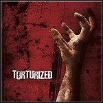 Torturized - Gallery Ov Blood (EP)