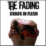 The Fading - Chaos In Flesh (EP)